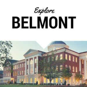 belmont-3