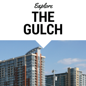The Gulch Real Estate