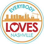 Everybody Loves Nashville | Sarah Jane Nelson, REALTOR® | Nashville, TN