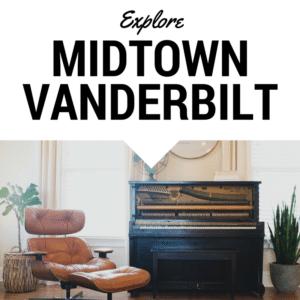 Midtown Vanderbilt Real Estate