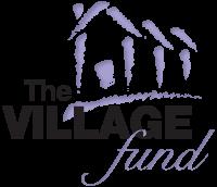 The Village Fund