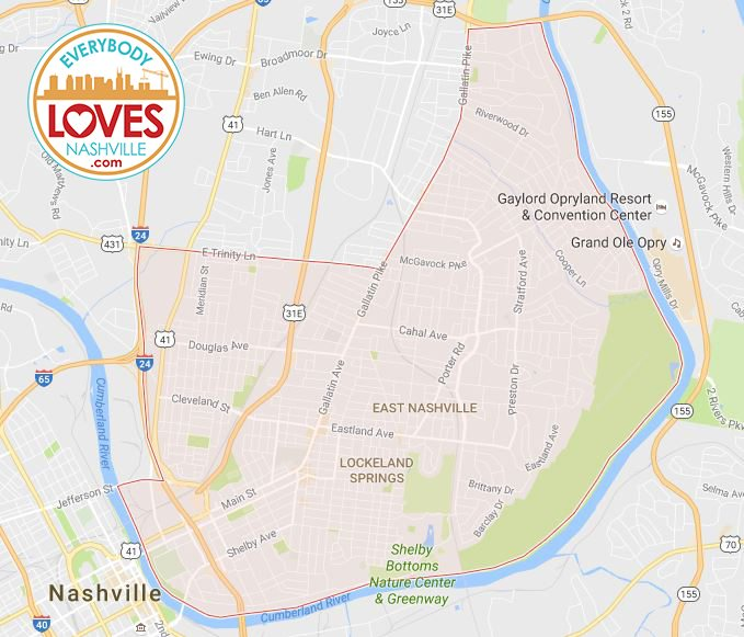 east-nashville-map