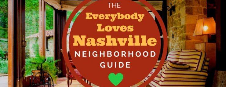 Everybody Loves Nashville   Sarah Jane Nelson, Nashville Realtor