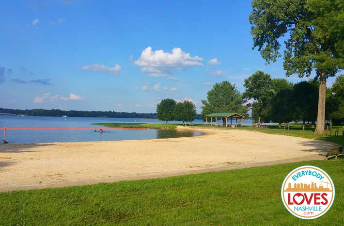 Old-Hickory-Beach-Nashville-Swim-Beach-in-Nashville