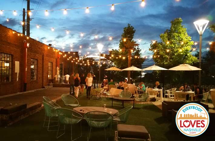 Pinewood-Social-Outdoor-Patio-Swim-in-Nashville