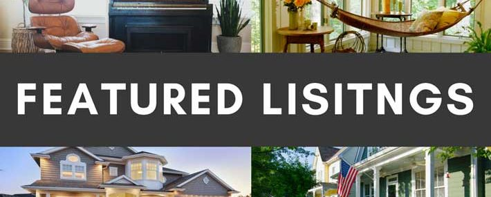 Featured Listings Everybody Loves Nashville Real Estate